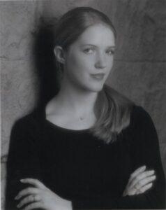Adrienne2