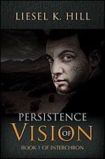 book_cover_per_vision