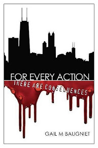 foreveryaction_cover