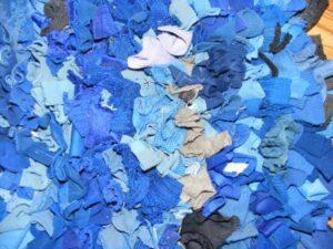 blue_rag_rug