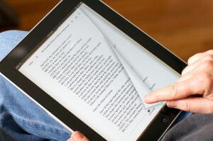 ebook_book