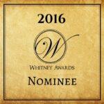 whitney-award-1