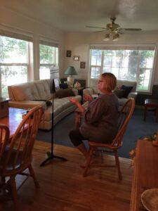 book-talk-in-dining-room